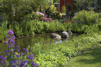 park der gärten veranstaltungen
